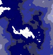 pfadfinder st.franziskus duisburg