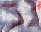 pfadfinder lederhose berlin