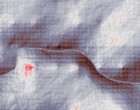 lederhose pfadfinder